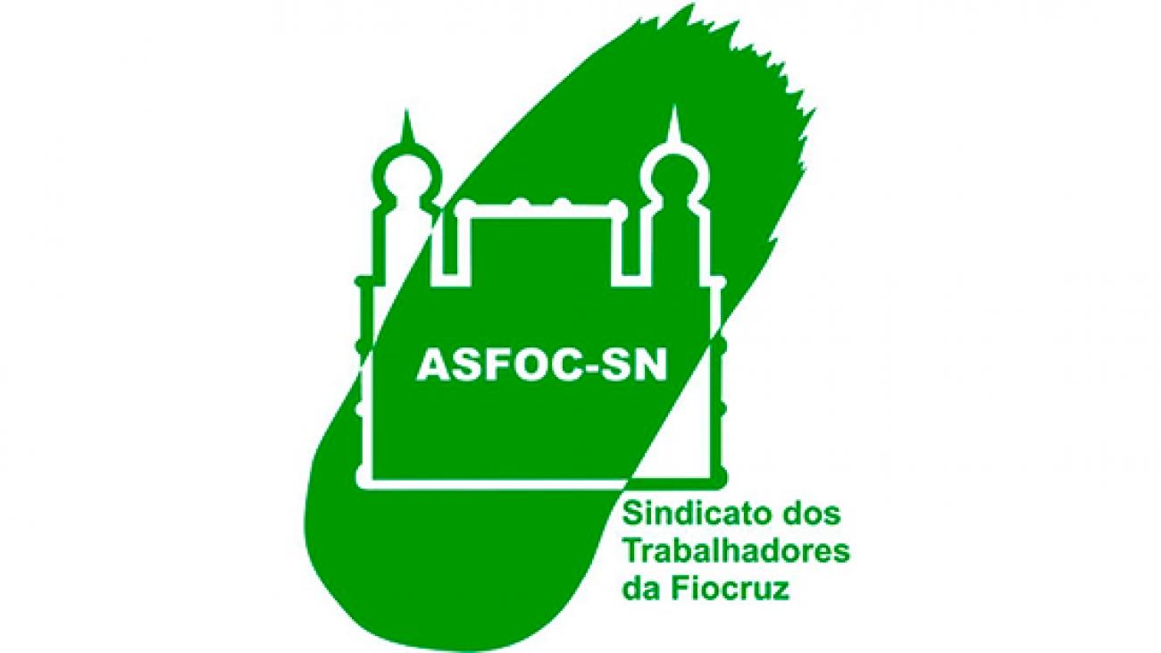 asfoc